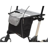 Front Shopping Bag for the Topro Troja Rollator