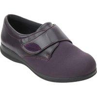 Cosyfeet Karen Shoe
