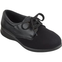 Cosyfeet Sienna Shoe