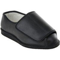 Cosyfeet Rowan Leather Shoe