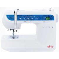 Elna Experience 520Ex Computerised Sewing Machine