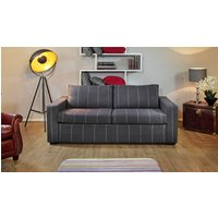 Hampshire Small Double Sofa Bed