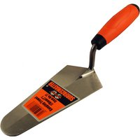 Budget Gauging Trowel 7in