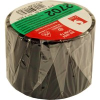 Black Electrical Insulation Tape 50mm