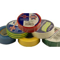 Electrical Insulation Tape 19mm
