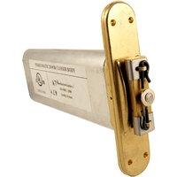 Perkomatic Hydraulic Mechanism Door Closer 85R6