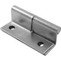 Lift Off Small Cabinet Hinge N/P In Pairs