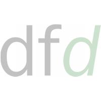 Brass Door Bolt