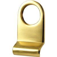 Heritage V930 Brass Rim Cylinder Pull 83x45mm