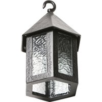 Kirkpatrick 401L Traditional Antique Style Exterior Light
