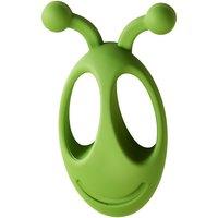 Green Alien Cupboard Handle