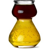 Click to view product details and reviews for Quaffer Shot Glasses 25oz 75ml Pack Of 6.