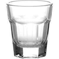 Click to view product details and reviews for Manhattan Shot Glasses 14oz 40ml Case Of 36.