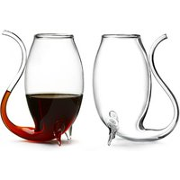 Click to view product details and reviews for Port Sippers Case Of 24.