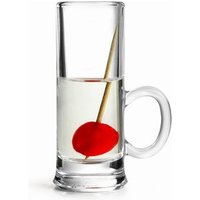 Click to view product details and reviews for Islande Handled Shot Glasses 19oz 55ml Pack Of 12.