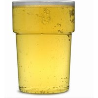 Click to view product details and reviews for Econ Rigid Reusable Half Pint Tumblers Ce 10oz 285ml Case Of 100.