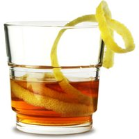Click to view product details and reviews for Spirale Old Fashioned Tumblers 88oz 250ml Case Of 72.