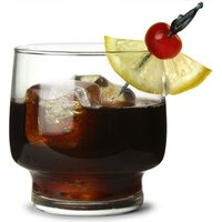 Click to view product details and reviews for Tivoli Old Fashioned Tumblers 88oz 250ml Case Of 24.