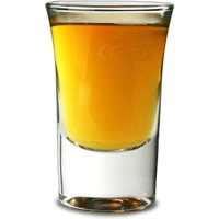 Click to view product details and reviews for Hot Shot Glasses 12oz Lce 25ml Pack Of 6.