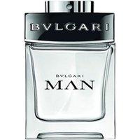 Bvlgari Man EDT For Him 30ml