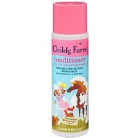Childs Farm Conditioner 250ml