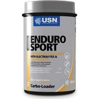 USN Endurosport Powder - 1000g Orange