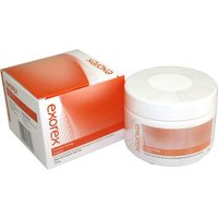 Exorex Moisturising Cream 250g