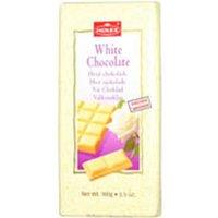 Holex White Chocolate 100g
