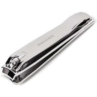 Manicare Toenail Clippers with File