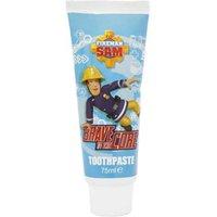 Fireman Sam Toothpaste 75ml