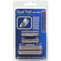 Remington SP69 Dual Foil