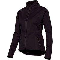 Lija Ladies Sphere Zip Front Jacket L1
