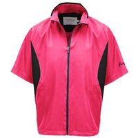 Proquip Ladies Golf Windshirts