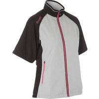 Proquip Golf Windshirts
