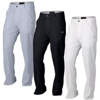 Oakley Golf Trousers