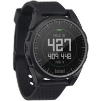 Bushnell Excel Golf GPS Watch Black