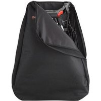 Big Max Blade Transport Bag