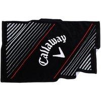 Callaway Golf Towels