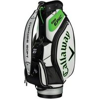 Callaway Great Big Bertha Epic 10 Mini Staff Bag