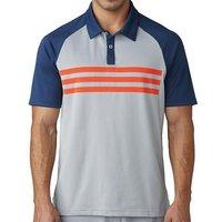 Adidas Polo Shirts