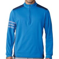 Competition Sweatshirt Blast Blue Mens Small Blast Blue