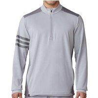 Competition Sweatshirt Mid Grey Mens Small Mid Grey