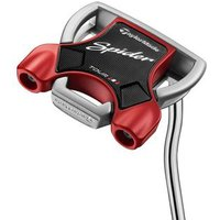 Spider Tour Putter Mens Right 34 Standard