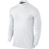 Nike Base Layer Tops