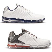 Callaway Xfer Fusion Golf Shoe UK 7