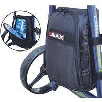 Big Max Trolley Cooler Bag