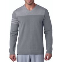 Adidas Sweaters Pullovers
