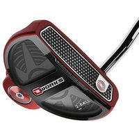 Odyssey O Works Red 2 Ball Superstroke 20 Putter 33