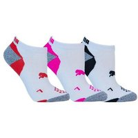 Puma Ladies Golf Socks