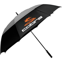 Cobra Golf Umbrellas